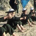 Barna til norske IS-krigere er statens ansvar sier Den norske kirke