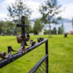 Svensk kirke sponser den venstreekstreme klimasekten Extinction Rebellion med 27 000 kroner