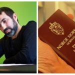 Terrordømt muslim får ikke tilbake norsk statsborgerskap