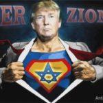 Donald J. Trump innskrenker  ytringsfriheten ved amerikanske universiteter