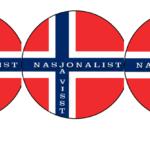 Nasjonalist? Ja,visst!