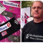 Sparebank1 driver økonomisk jihad mot eget land og folk