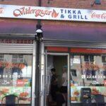 Fremmedkulturell gatekjøkken-eier bekrefter: – Alt jeg selger fra Kanda AS  er halal
