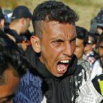 Danmark først i Europa med å nekte syriske flyktninger videre opphold