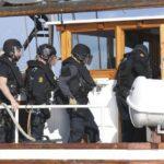 Politiets nettpatrulje hiver seg inn i valgkampen – Skal ta et oppgjør med «nettroll»