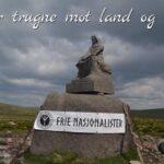 7. juni er en glemt dag for det norske folk – Etter 116 år trenger Norge en ny unionsoppløsning!