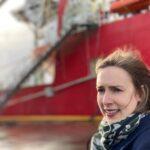 Regjeringen lanserer maritim likestillingsstrategi – Med fokus på kjønn, kulturell bakgrunn og legning